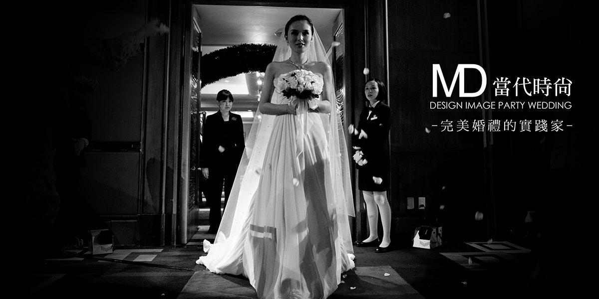 當代時尚婚禮顧問,關於我們,