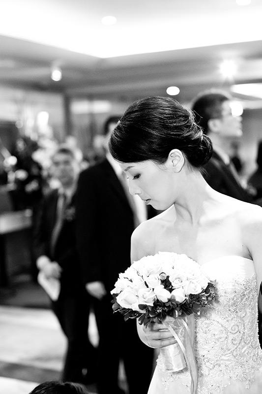 主題婚禮,鎧嘉,宗蓁