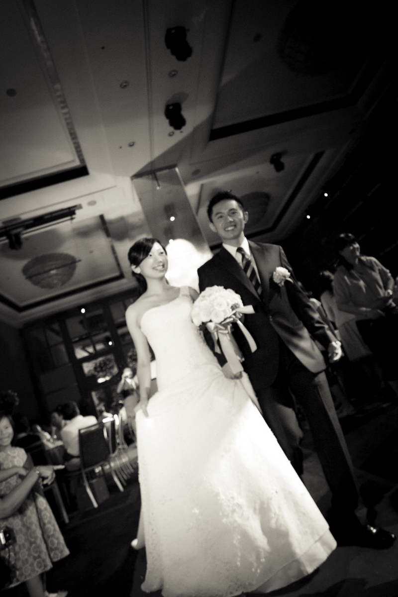 wedding-photo-3-20