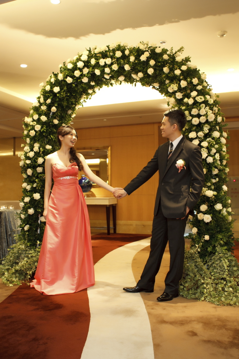 wedding-photo-3-32