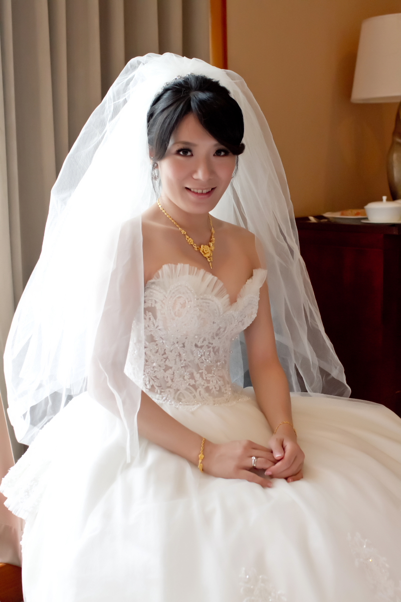 wedding-photo-6-09
