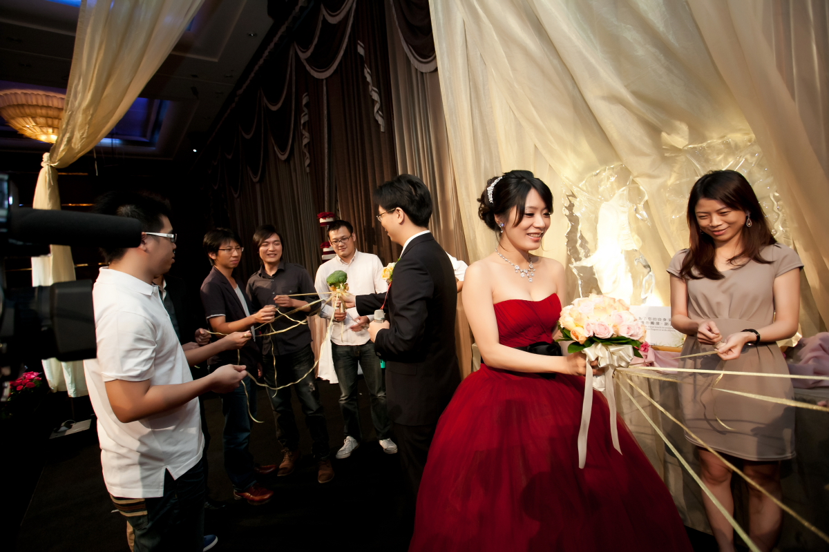 wedding-photo-6-33
