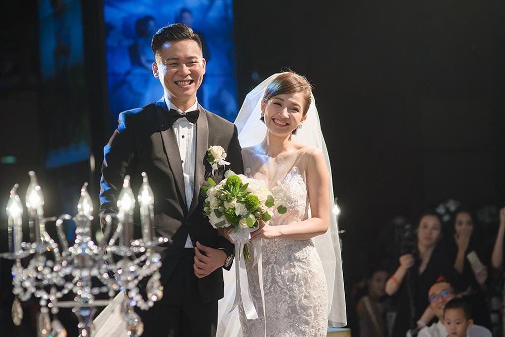當代時尚,婚禮顧問,當代時尚婚禮顧問,鐘欣怡,孫樂欣
