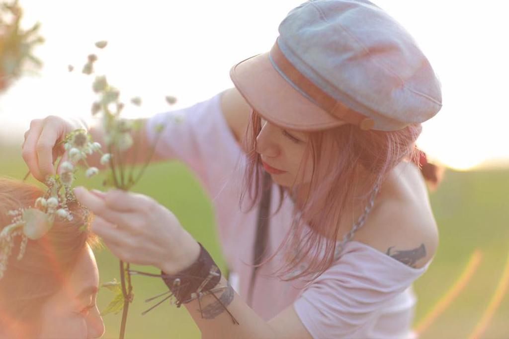 bridal-stylist-joyce-01