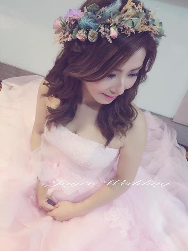 bridal-stylist-joyce-02