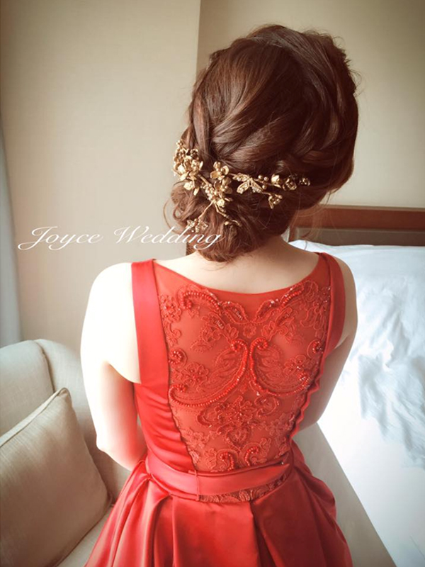 bridal-stylist-joyce-03