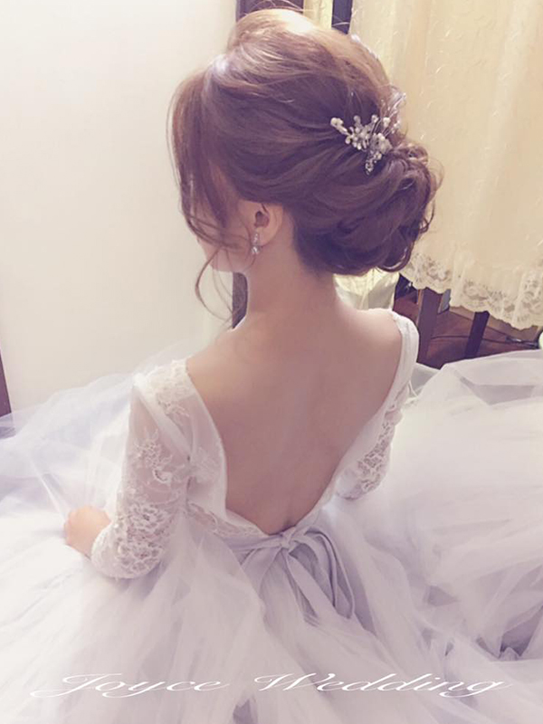 bridal-stylist-joyce-04