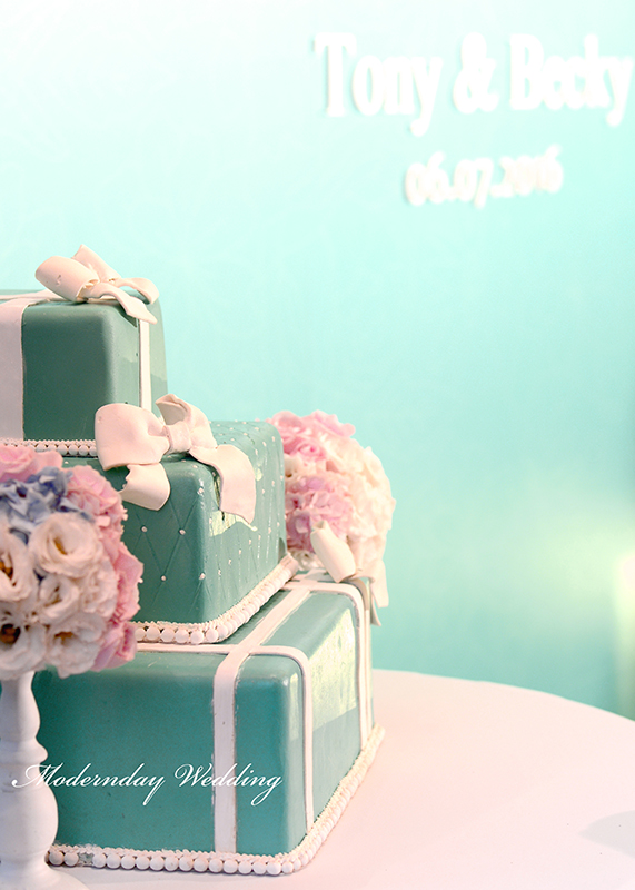 wedding-decor-02-2