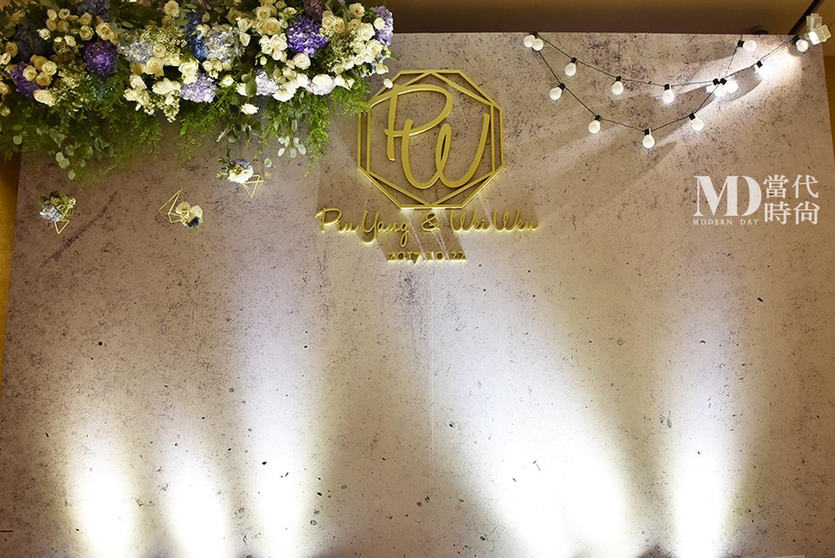wedding-decor-17-2