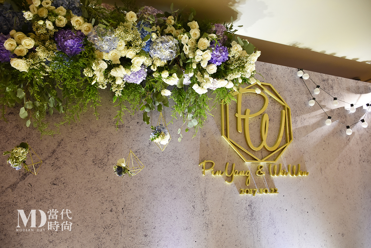 wedding-decor-17-4