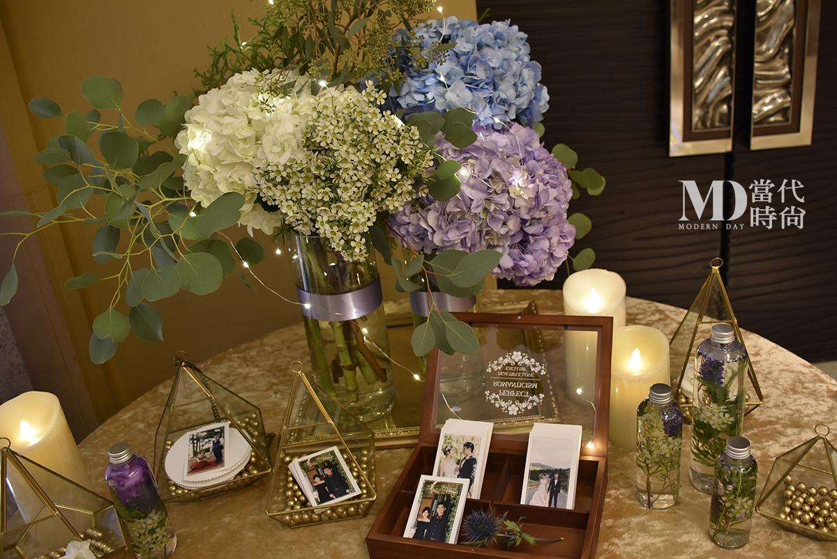 wedding-decor-17-6