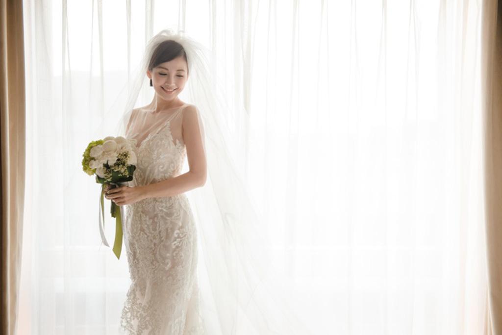 當代時尚,婚禮顧問,當代時尚婚禮顧問