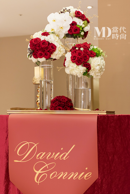 wedding-decor-19-4
