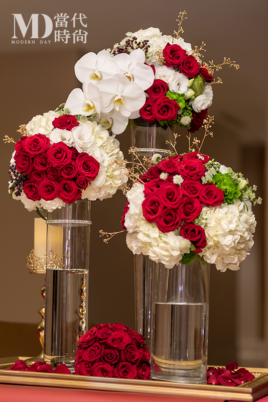 wedding-decor-19-9