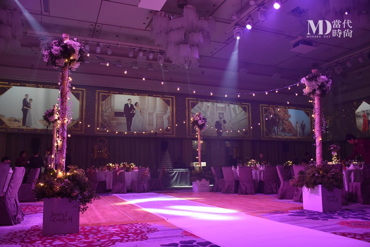 wedding-decor-22-12