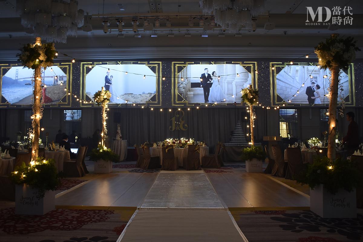 wedding-decor-22-13