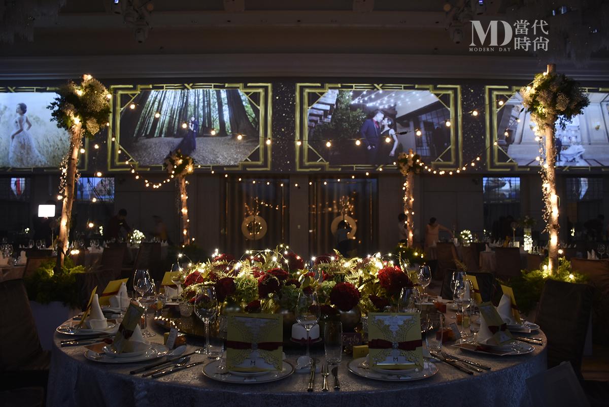 wedding-decor-22-14