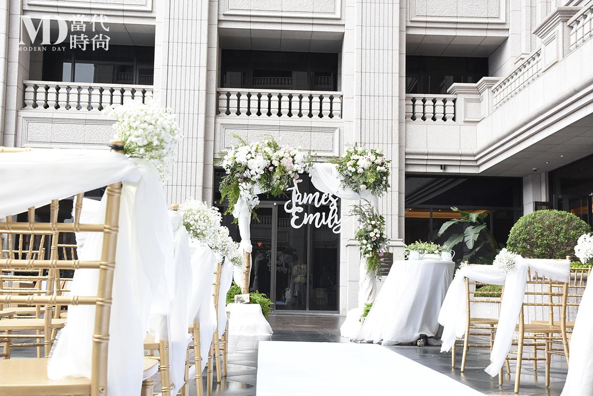wedding-decor-22-2