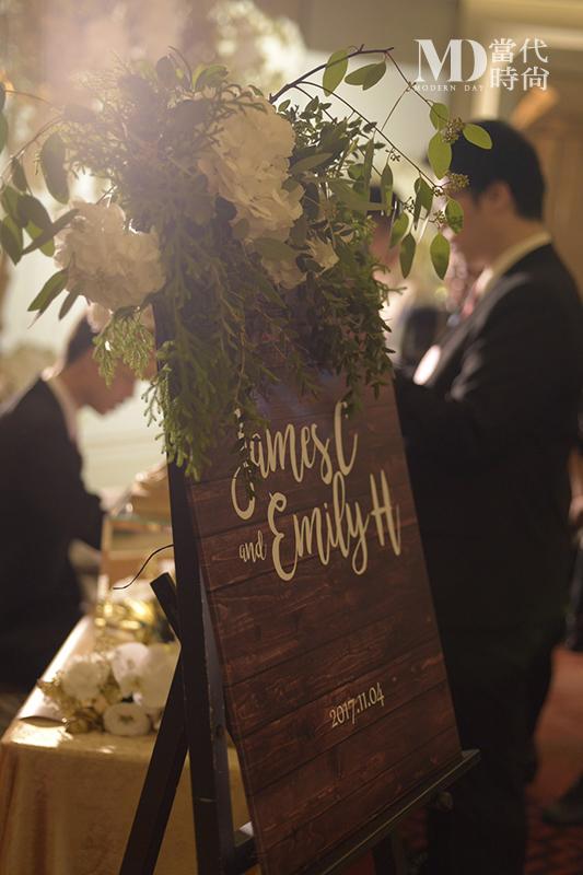 wedding-decor-22-3