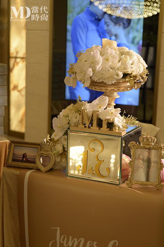 wedding-decor-22-5