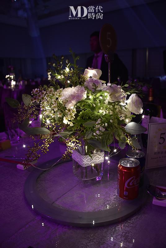 wedding-decor-22-6