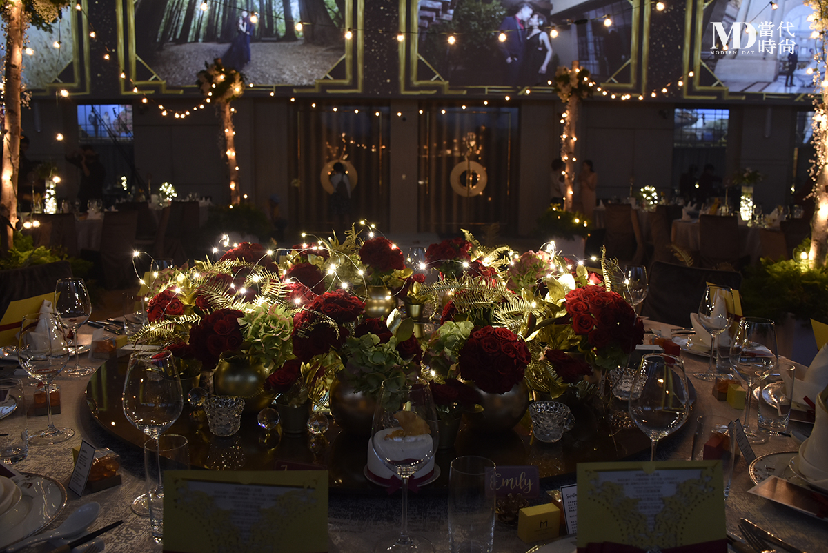 wedding-decor-22-7