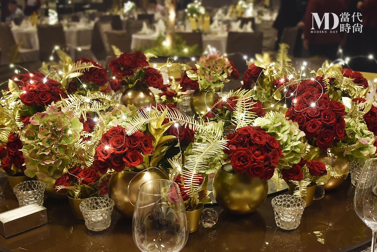 wedding-decor-22-8