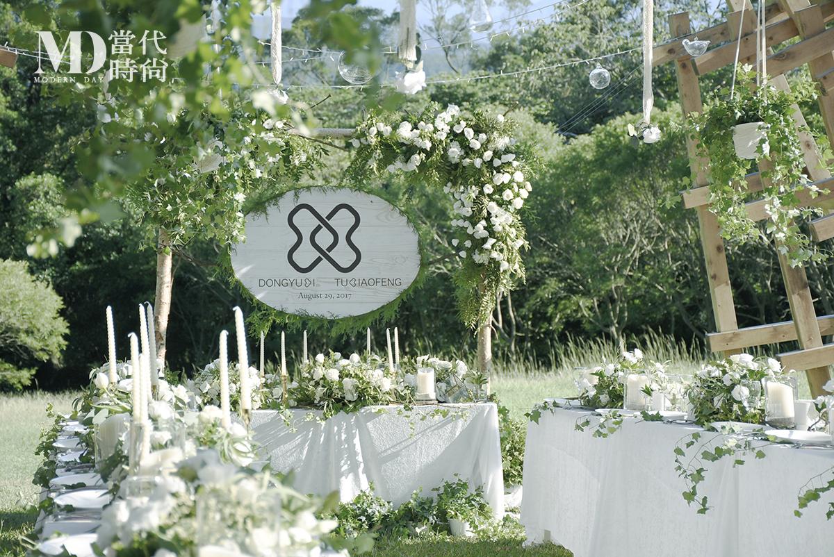 wedding-decor-23-10