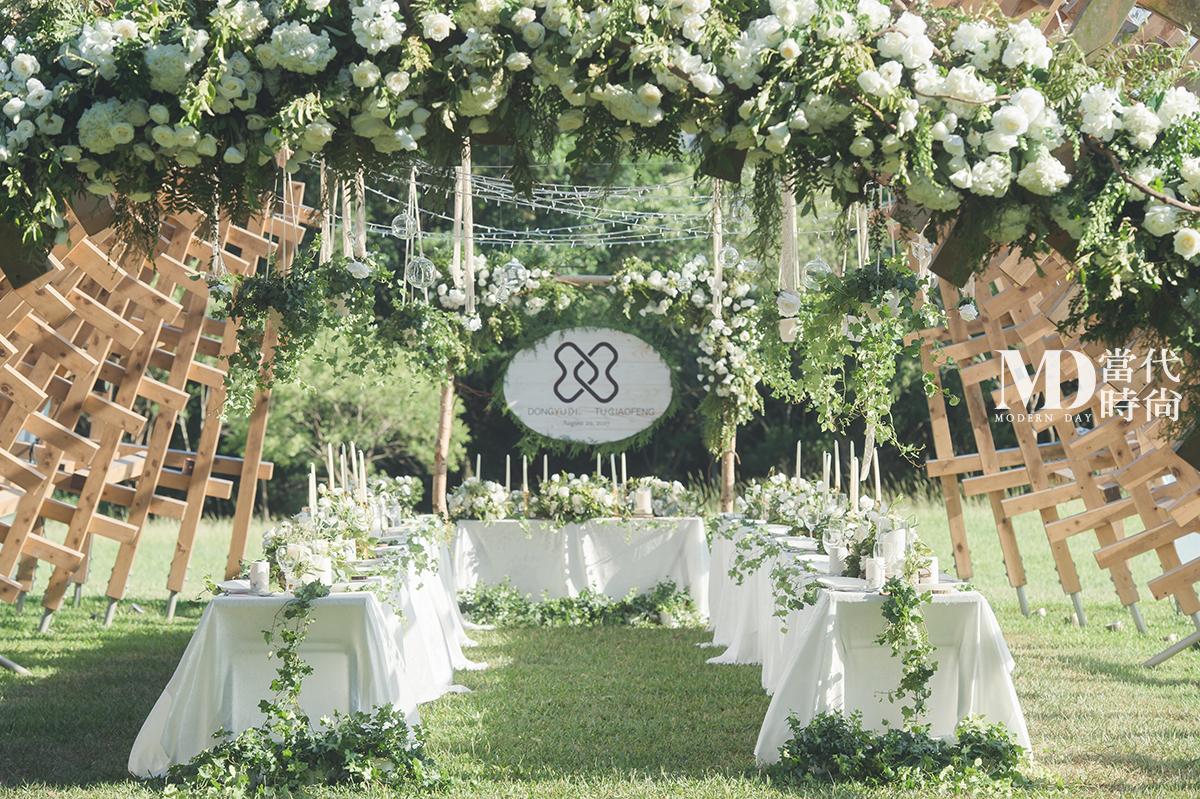 wedding-decor-23-11