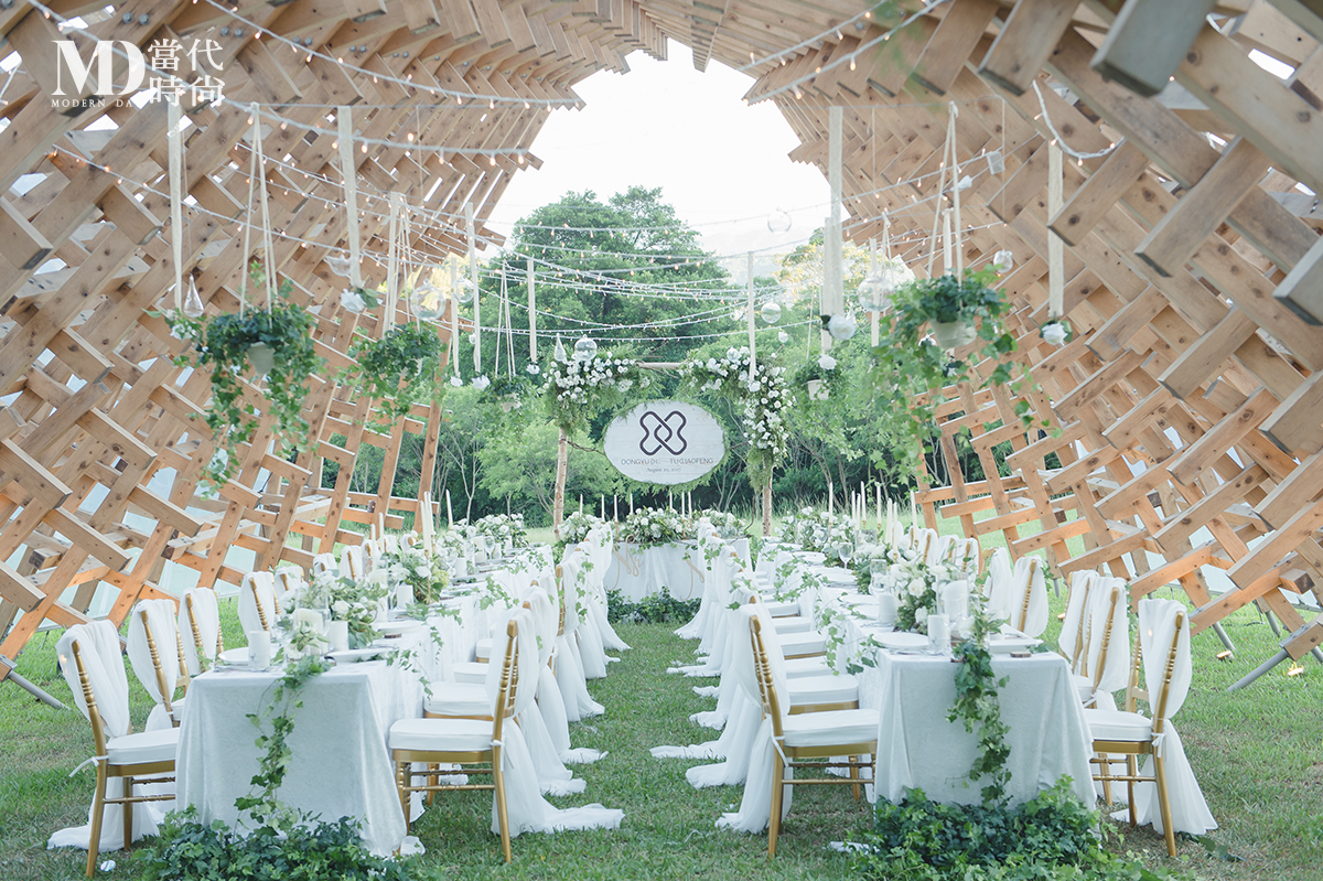 wedding-decor-23-13