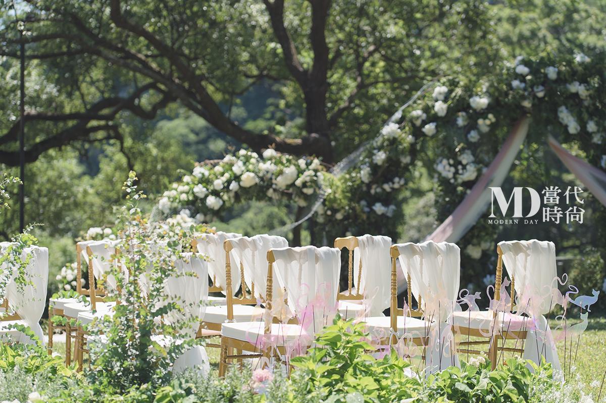 wedding-decor-23-2