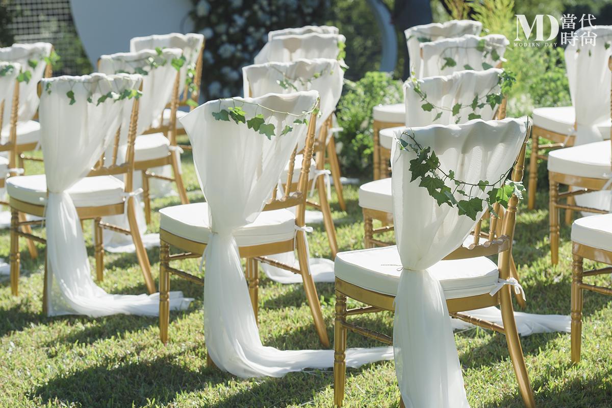 wedding-decor-23-3