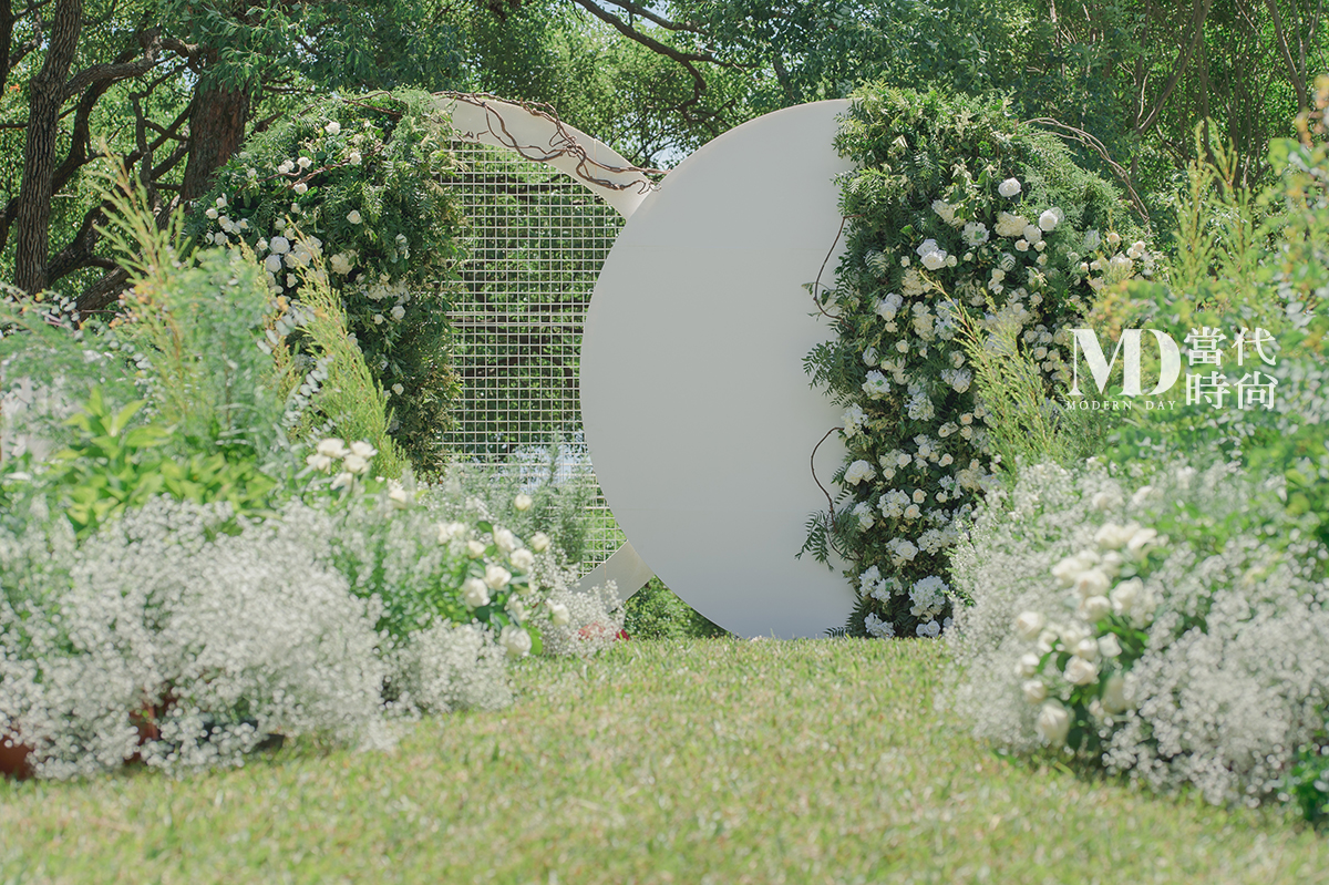 wedding-decor-23-4