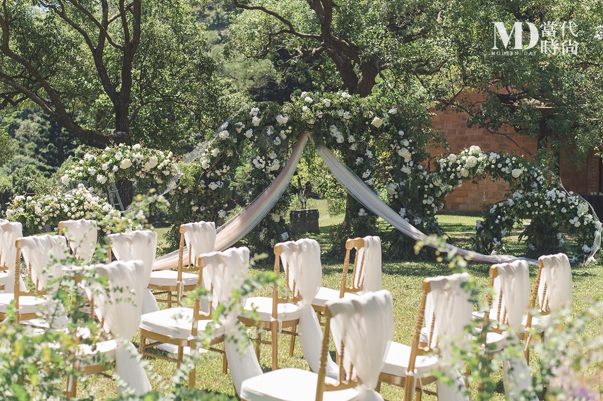 wedding-decor-23-5