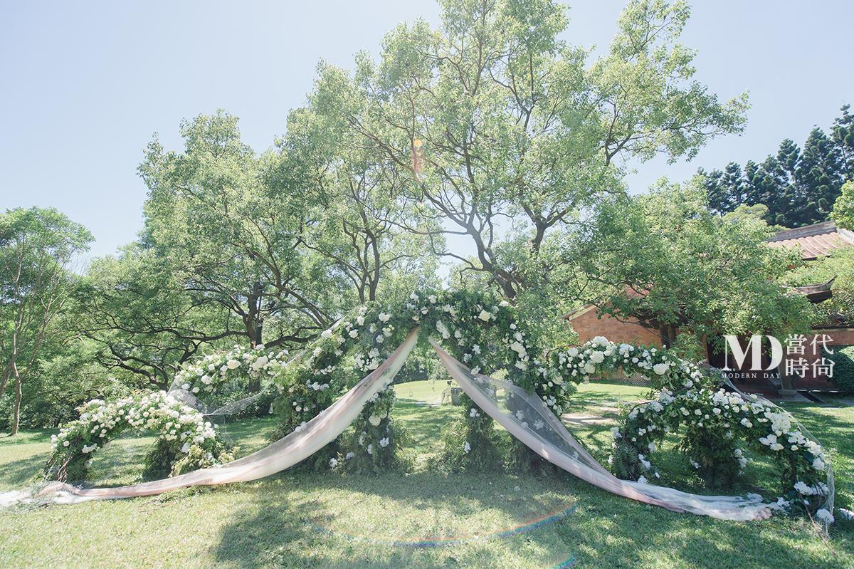 wedding-decor-23-6
