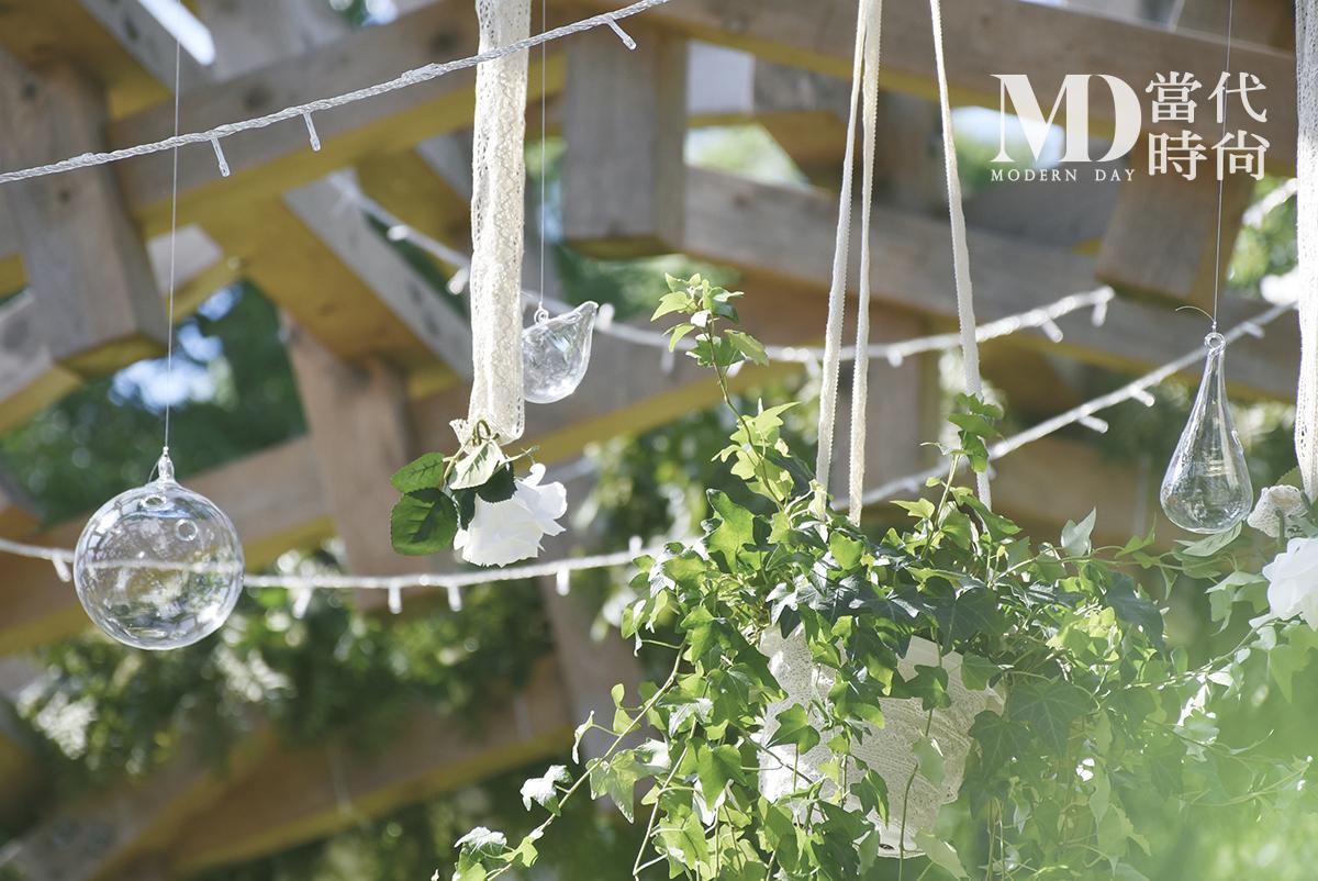 wedding-decor-23-7