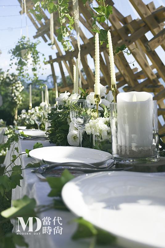 wedding-decor-23-8