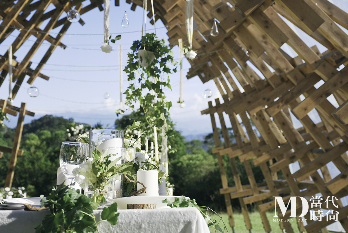 wedding-decor-23-9