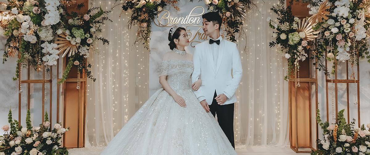 當代時尚婚禮顧問,君悅,婚禮佈置,婚禮顧問,婚禮主持,婚禮攝影