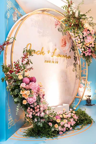 台北國賓大飯店,當代時尚婚禮顧問,婚禮佈置,婚禮主持,婚禮樂團,婚禮攝影,婚禮錄影,Wedding