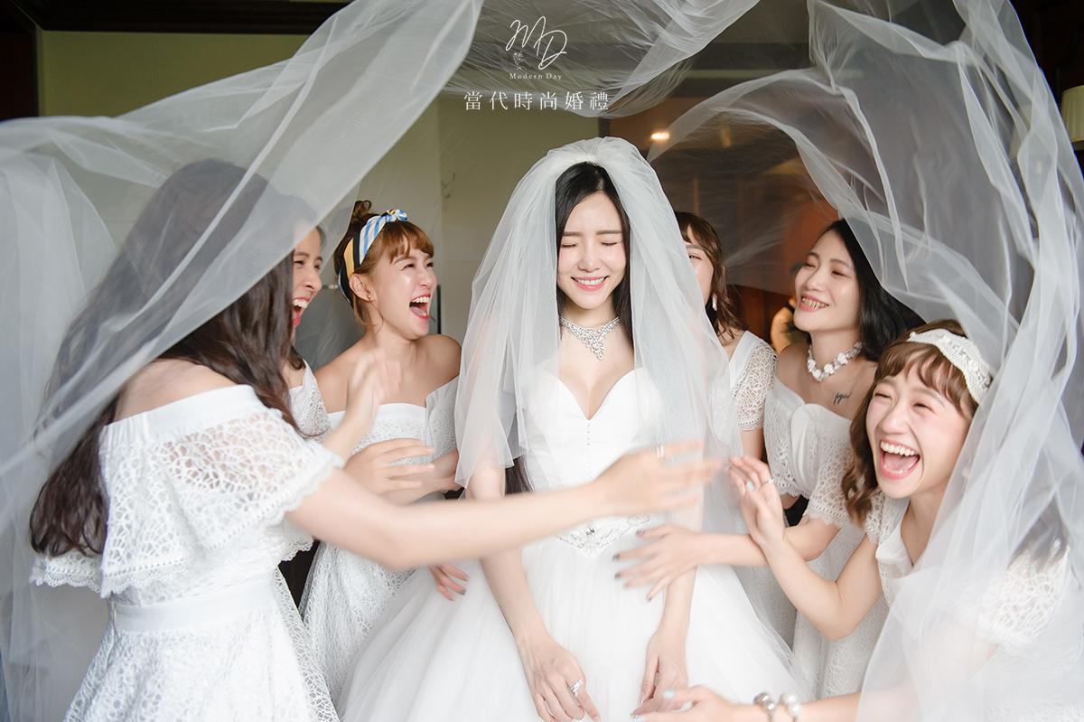 翡麗詩莊園,當代時尚婚禮顧問,婚禮佈置,婚禮主持,婚禮樂團,婚禮攝影,婚禮錄影,Wedding,張兆志,許允樂,520,張兆志許允樂