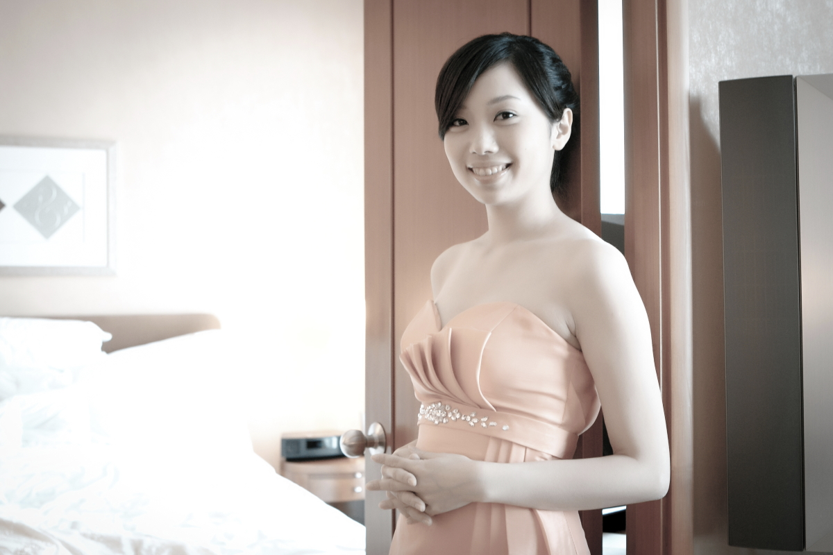 wedding-photo-3-01
