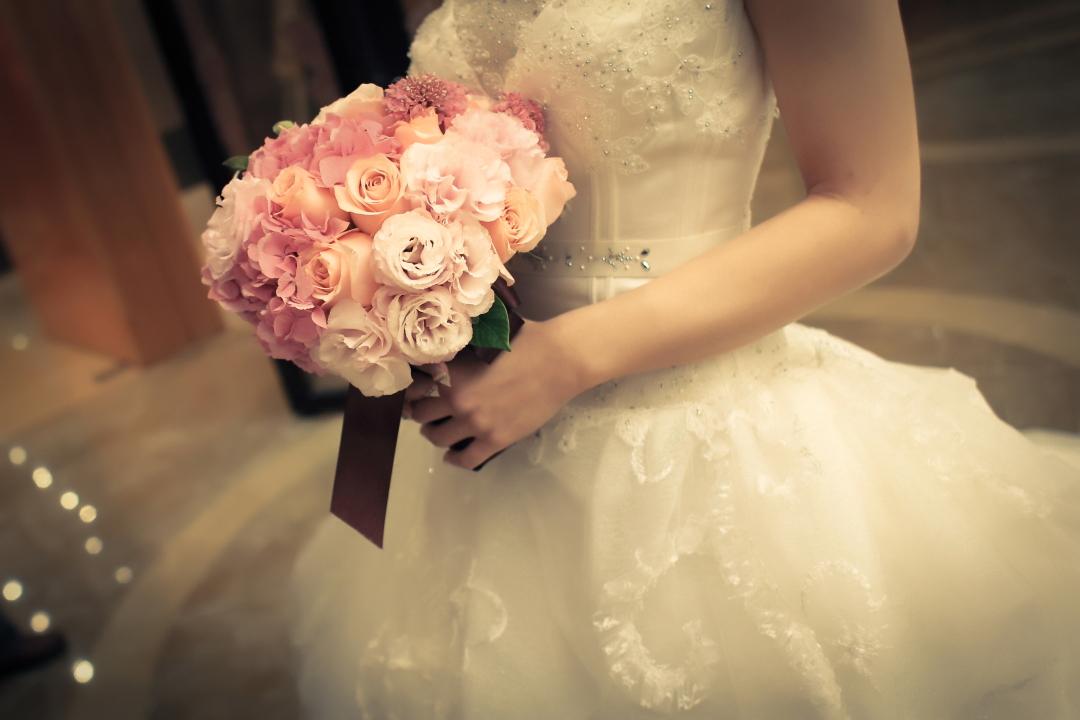 wedding-photo-4-09