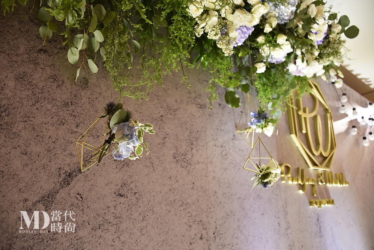wedding-decor-17-1