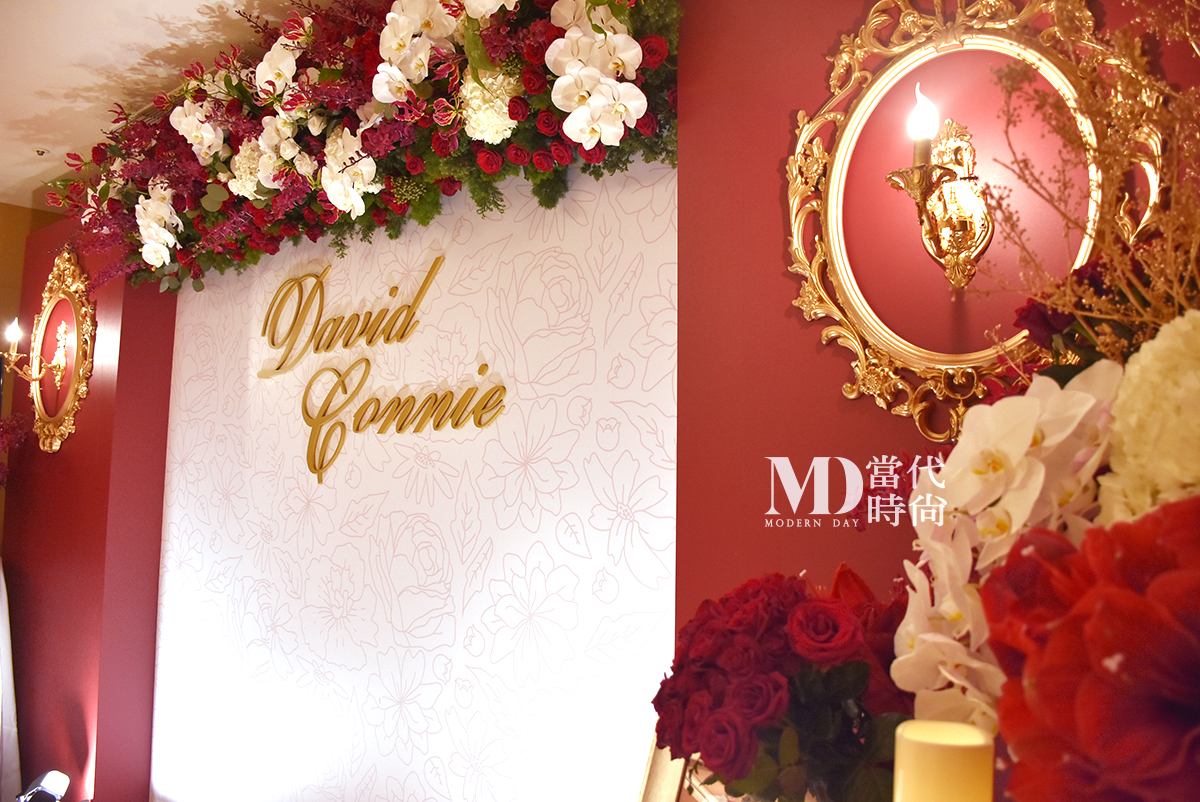 wedding-decor-19-1